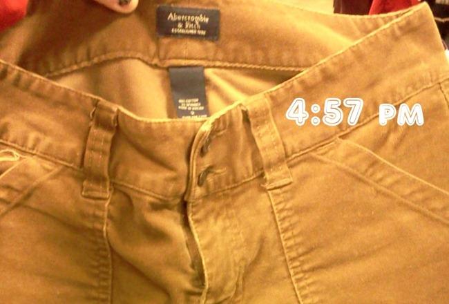 [IMG_20120110_171006%255B3%255D.jpg&description=Wardrobe Wednesday: The 30 Minute Goodwill Challenge')]