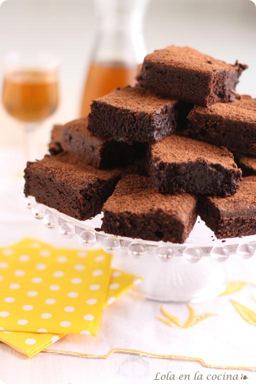 brownie-13