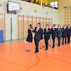 Bal gimnazjalny 2014      61.JPG