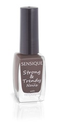 Sensique lakier_Strong&Trendy Nailsy_160