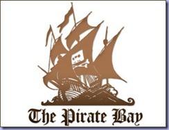 piratebay01