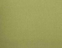 kolor: 89 100% bawełna<br /> gramatura 480 gr, szerokość 150 cm<br /> wytrzymałość: 45 000 Martindale<br /> Przepis konserwacji: prać w 30 st Celsjusza, można prasować (**), można czyścić chemicznie<br /> Przeznaczenie: tkanina obiciowa, tkaninę można haftować