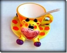 giraffe_cup_saucer