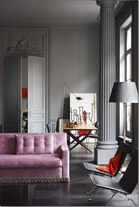 case e interni - colore rosa (3)
