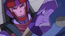[sage]_Mobile_Suit_Gundam_AGE_-_07_[720p][E85ABFC2].mkv_snapshot_17.02_[2011.11.20_16.00.39]