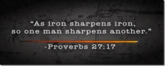 IronSharpensIron-300x120