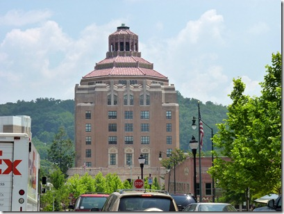 Asheville,_NC_City_Hall