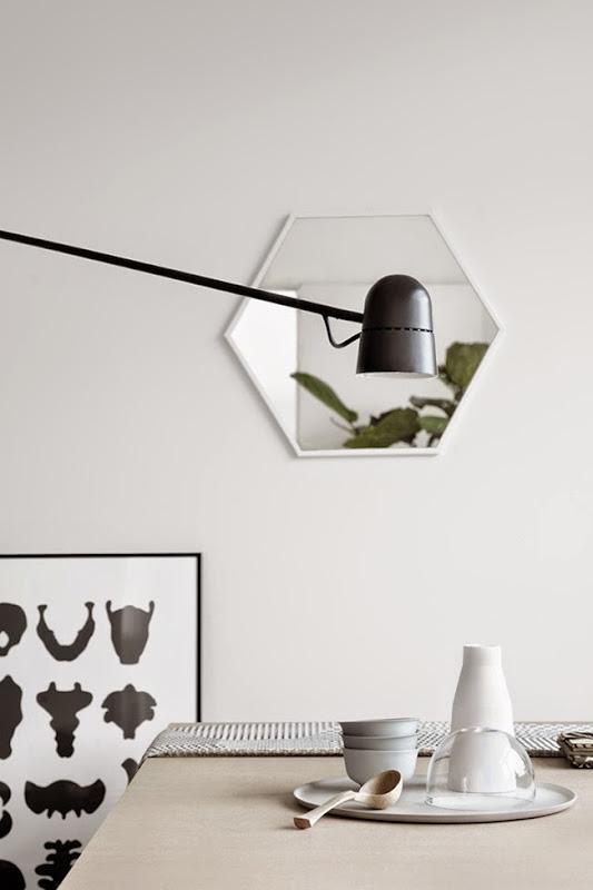 Interior_styling_appartamento_stoccolma_Tina_Hellberg_dettaglio_lampada