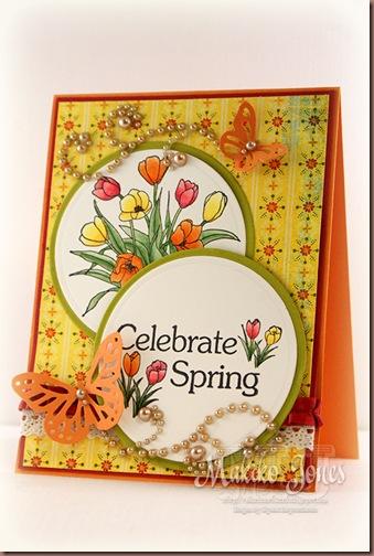 Celebrate_Spring_RI_1-1_edi