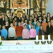 2006 - Konzert zusammen mit dem Kinder- und Jugendchor in Antholing.jpg