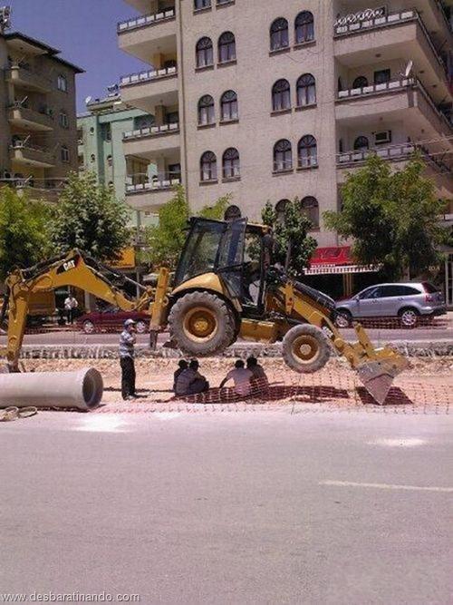 trabalho seguro fail de trabalho emprego perigo  (10)