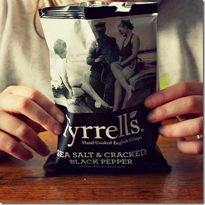 Tyrrells06