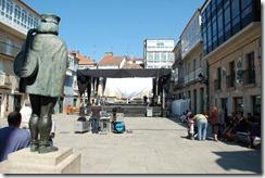Oporrak 2011, Galicia - Padron  18