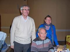 2013.11.20-003 Francis, Sylvie et Didier présents dès le 1er jour