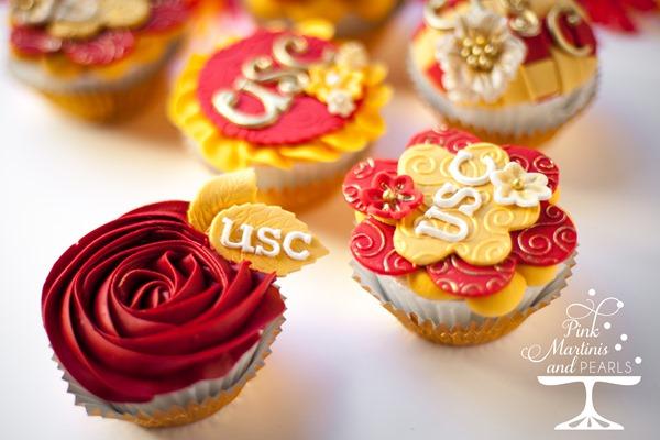 USC Cupcakes -8170logo