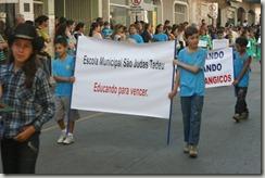 desfile 7 setembro (170)