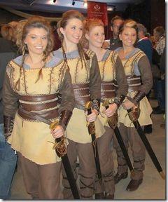 disfraz vikingo (3)