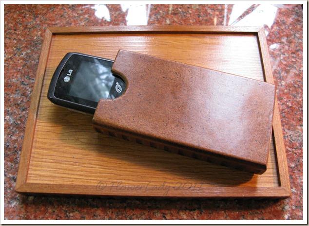 12-25-phone-box5