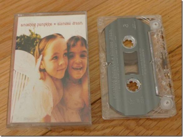 old-cassette-tapes-7