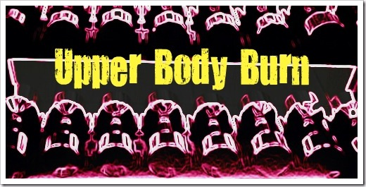 upper_body_burn