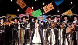 mariachi-completo-ay-jalisco-no-te-rajes-620x345