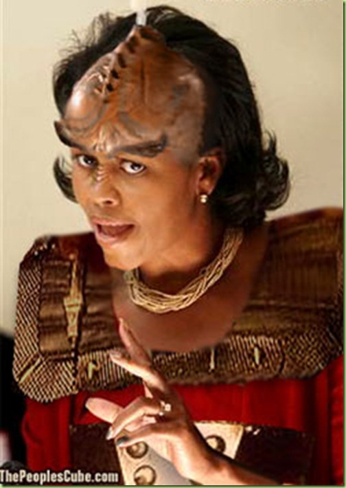 Michelle_Obama_Klingon_250