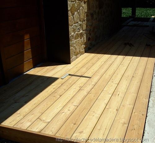 madera-local