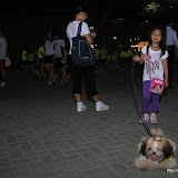 Pet Express Doggie Run 2012 Philippines. Jpg (2).JPG