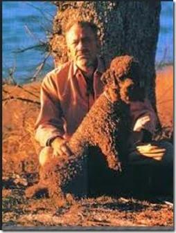 Steinbeck Charley 2