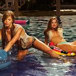 Sofia y Angelica Jaramillo Desnudas Cinema + Foto 7