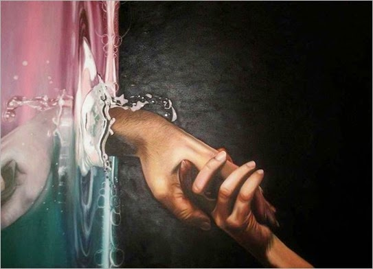 Save_me___Oil_on_Canvas_by_Oil_Gallery