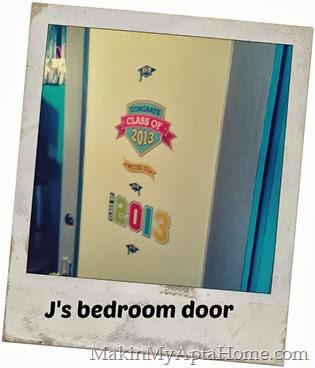 jbedroomdoor