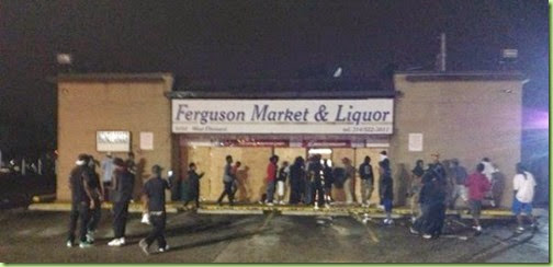 ferguson-looting-twitter