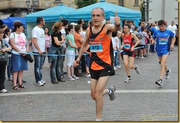 2012.05.12 Saronno2