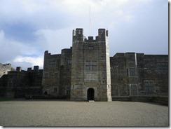 Castle Drogo Oct 2012 011