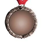 medalhabronze