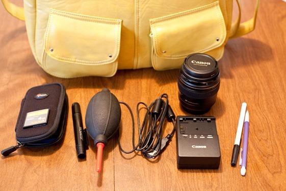 camerabag7