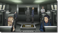 Aldnoah.Zero review episódio 11.mkv_snapshot_08.14_[2014.09.14_17.40.57]