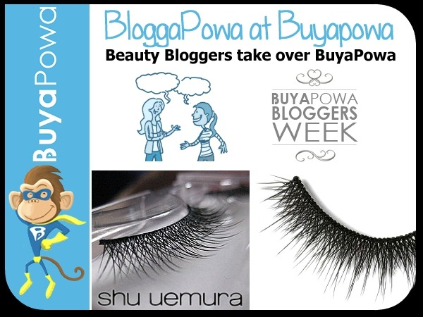 001-buyapowa-bloggapowa-bloggers-week