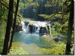 lewis river falls 29