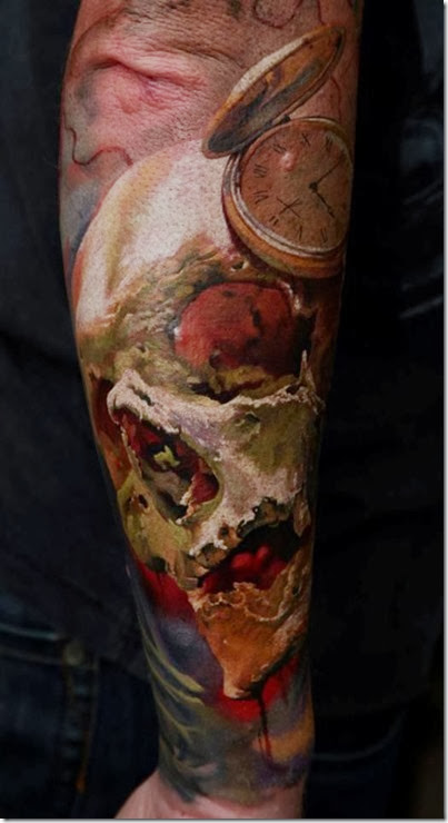 awesome-hyperrealistic-tattoos-012