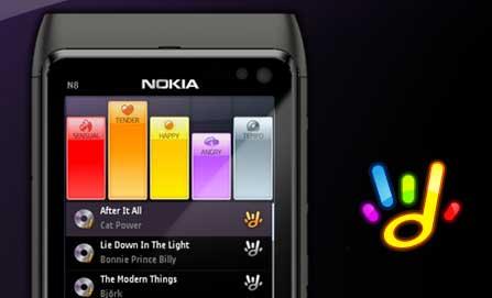 Brasileiros já podem comprar aplicativos, jogos e programas na Loja da Nokia desde o dia 28/01/2011 na Ovi Store
