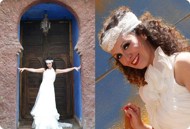 ptocado novia 15
