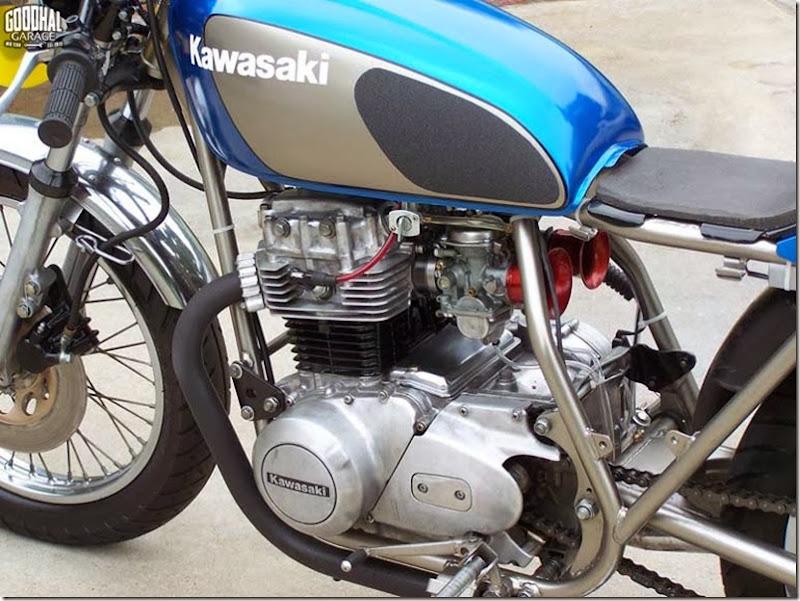 SRKZ005