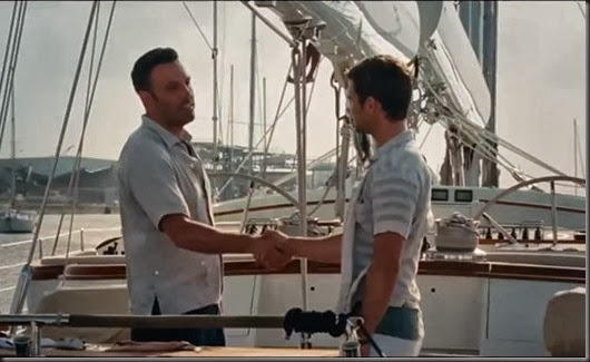 Justin_Timberlake_gives_Ben_Affleck_a_run_for_his_money_in_Runner_Runner