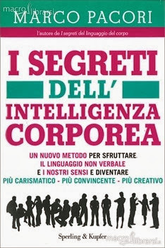 i-segreti-dell-intelligenza-corporea-libro-64078-1