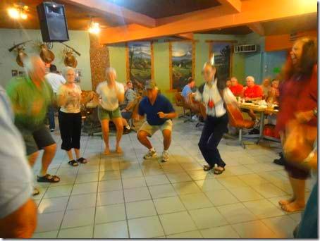 36-paul-dancing