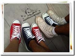 bkk 4 kaki converse