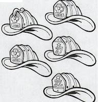 cascos.jpg