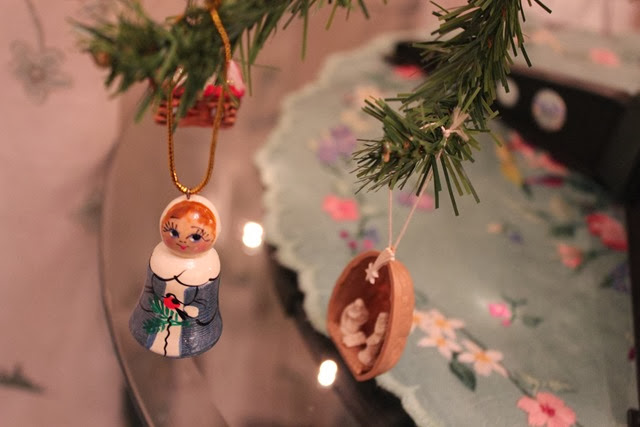 russian-doll-christmas-ornament